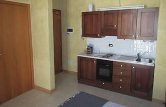 Foto 1 - Villa Ferri Apartments