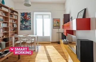 Photo 1 - Appartamento di stile al Conservatorio