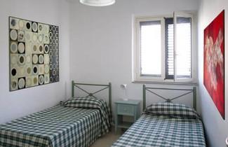 Photo 1 - Appartamenti Pirrera