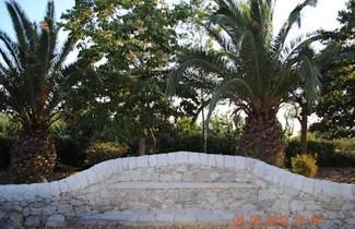 Photo 1 - Casale Della Contea