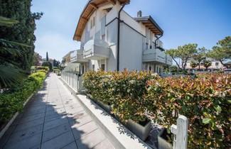Photo 1 - Monica Appartamenti