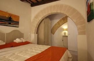 Photo 1 - Il Borgo Trapanese