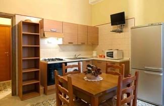 Foto 1 - Casa Vacanza Albamarina
