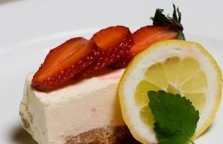 Photo 1 - Fiori & Frutti Resort di Campagna
