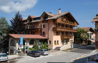 Photo 1 - Residence Serrada