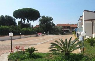 Foto 1 - Hotel Residence Le Spiagge
