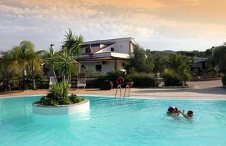 Foto 1 - Residence Villantica