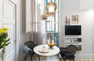 Photo 1 - Varò Apartment