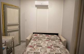 Photo 1 - Barone Apartments