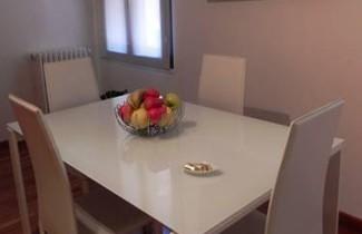 Home Venice Apartments - Bragora 1
