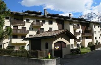 Photo 1 - Apartment Apt.24