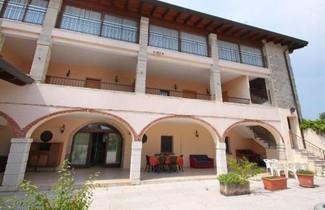 Photo 1 - Locazione turistica Colombaro.1