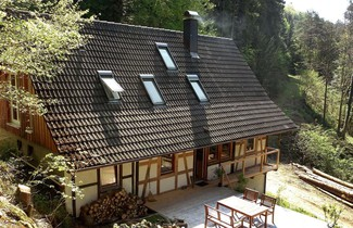 Foto 1 - Holiday Home Leubach