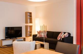 Foto 1 - Apartment TITLIS Resort Wohnung 912