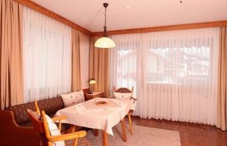 Gästehaus Etschmann 1