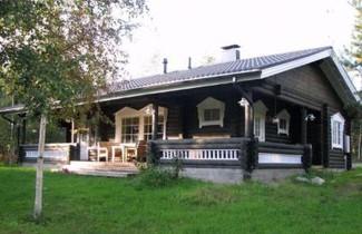 Foto 1 - Holiday Home Villa mertala