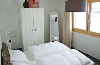 Photo 1 - Apartment Wubben Comfort