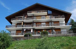 Photo 1 - Apartment Beausoleil H