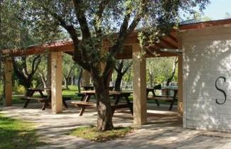 Photo 1 - Agriturismo Salos