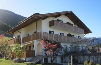 Foto 1 - Residence Wiesenhof