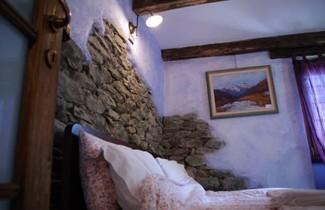 Foto 1 - Erebia Appartamenti Vacanza