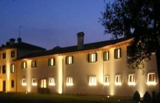Relais Casa Orter 1