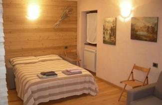 Photo 1 - Zimmer Arianna