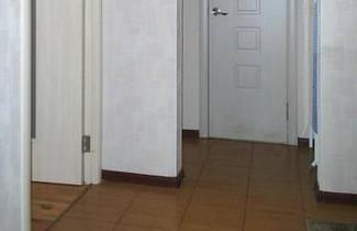 Apartment on Proviantskaya 1