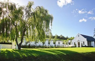 Photo 1 - Brenaissance Wine & Stud Estate