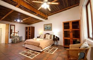 Photo 1 - Botterkloof Resort
