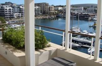 Photo 1 - Mountain Marina Luxury Apartments