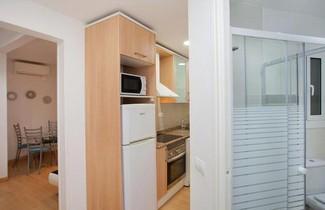 Apartment Lisa 1