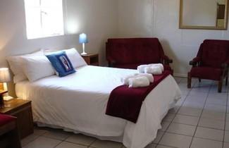 Photo 1 - Kaniklani Guest Apartments