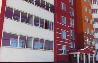 Photo 1 - Apartment Na Lavrova