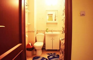 Dekabrist Apartment At Slavyanskaya 13 1