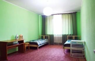 Photo 1 - Dekabrist Apartment At Slavyanskaya 13