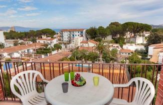Photo 1 - Apartment El Mas
