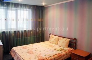 Mir Apartments 1