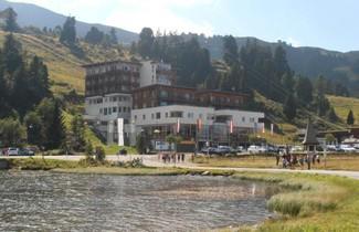 Foto 1 - Sundance Mountain Resort