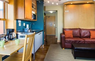 Photo 1 - East Bay Suites
