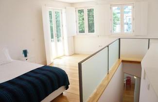 Photo 1 - Alfandega Apartments
