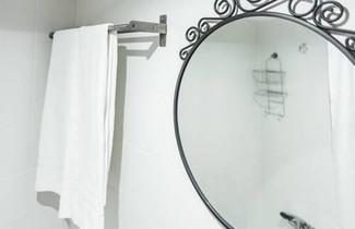 Guindais Oporto Apartments I 1