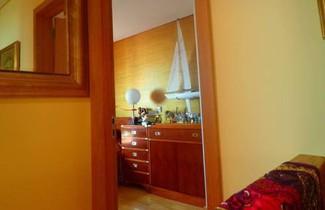 LxRiverside Suite Apartment 1