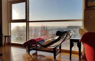 Photo 1 - LxRiverside Suite Apartment