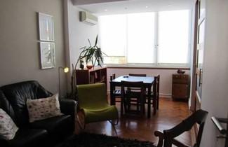 Duplex Lisboa 1
