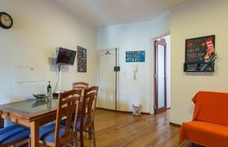 Amalia Apartment 1