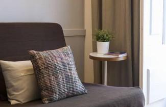 Chiado Apartments | Rentexperience 1
