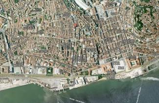 Portuguese Living Chiado Apartments 1