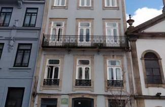 Photo 1 - Oporto City Flats - Mouzinho 72
