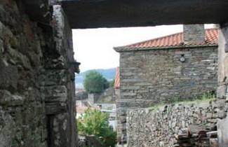Photo 1 - Cardenha do Douro